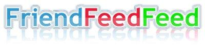 FriendFeedFeed